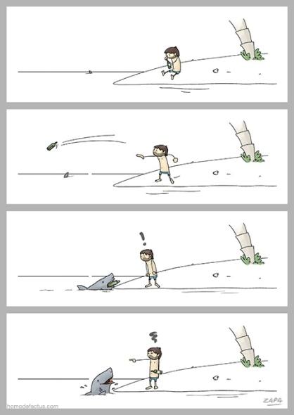 Комиксы-песочница-zapa-homodefactus-139978