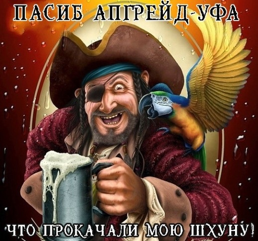 1_lsNiOSZV