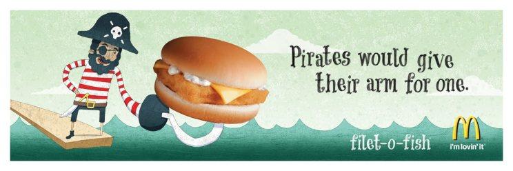 pirate-advertising-illustration-mcdonalds-filet-o-fish