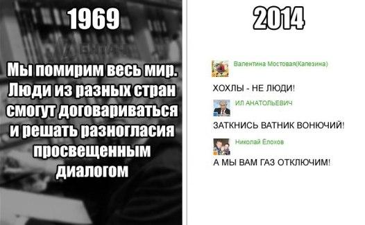 интернет-просрали-все-полимеры-песочница-1636547