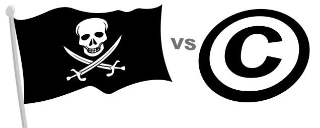 pirate_copyright2