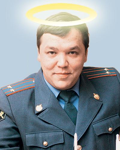 02-gilmutdinov